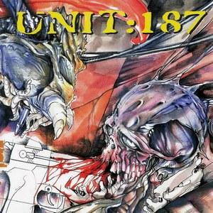 http://fearfactory-fan.ucoz.ru/FeaturingOf/1996-Unit_187-Unit_187.jpg