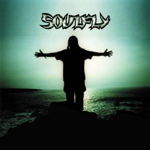 http://fearfactory-fan.ucoz.ru/FeaturingOf/1998-Soulfly-Soulfly.jpg